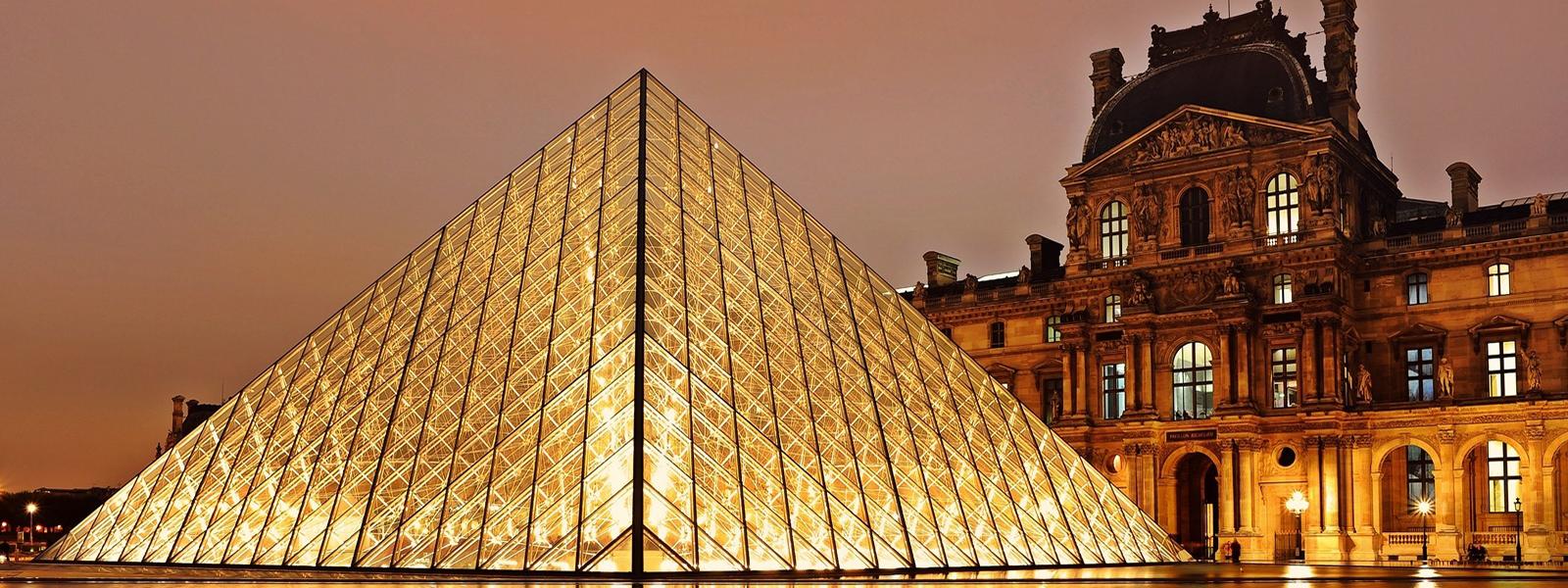 LouvreHomePage1600x600